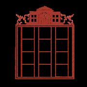 エバネバ アフタースクール