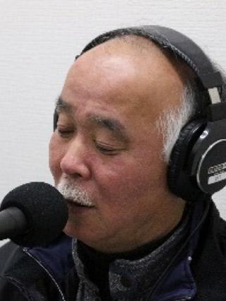 マイケル増田